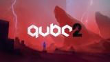 Q.U.B.E. 2 Coming Early 2018 |Trailer