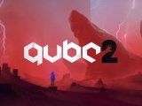 Q.U.B.E. 2 Coming Early 2018 | Trailer