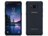 Samsung Galaxy S8 Active Coming Exclusively to AT&T on Aug. 11