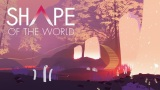 Shape of the World Coming to PlayStation 4, Early 2018 | Trailer