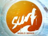 Surf World Series Out Today on PlayStation4