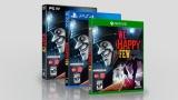 We Happy Few Making Its Way to PlayStation 4 on April 13, 2018 | Trailer