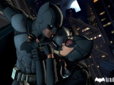 Episode One of 'Batman – The Telltale Series' Now Available for Free oniOS