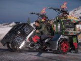 Definitive Dead Rising 4 Experience Coming to PlayStation 4 thisDecember