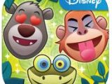 My Family is Hooked on Disney's Emoji Blitz | Review