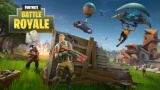 Fortnite Battle Royale Goes Free For Everyone On Sept. 26