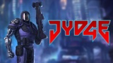 JYDGE Coming to PS4, October 3rd – Pre-order Now for SpecialBonuses