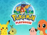 Pokémon Playhouse is the First Pokémon Experience for Preschoolers | Mobile