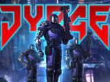 JYDGE Review | Nintendo Switch