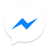 Facebook Messenger Lite Review | Android