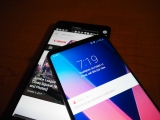 The LG V20 is Good, but the LG V30 is EvenBetter