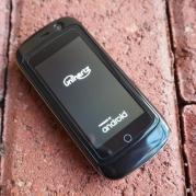 Unihertz Jelly Pro Smartphone