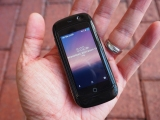 Unihertz Jelly Pro Review – A Tiny Smartphone Going Against theNorm