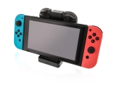 Nyko Releases New Charge Base and Thin Case for NintendoSwitch