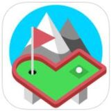 Vista Golf Review | Mobile