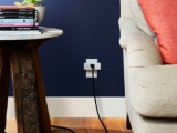 WeMo Mini WiFi Smart Plug Review | Smarthome Series