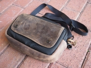 Waterfield Arcade Gaming Case