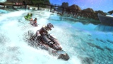 Aqua Moto Racing Utopia Coming February to Nintendo Switch