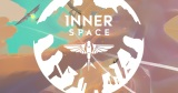 Explore the Inverse in InnerSpace, Available Now on PS4 and Nintendo Switch