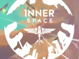 InnerSpace – First 15 Minutes of Gameplay and Impressions | PS4
