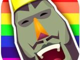 Amazing Katamari Damacy Review | Mobile