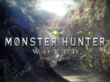Monster Hunter: World Multiplayer Has Me Hooked