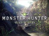 Monster Hunter: World Multiplayer Has MeHooked