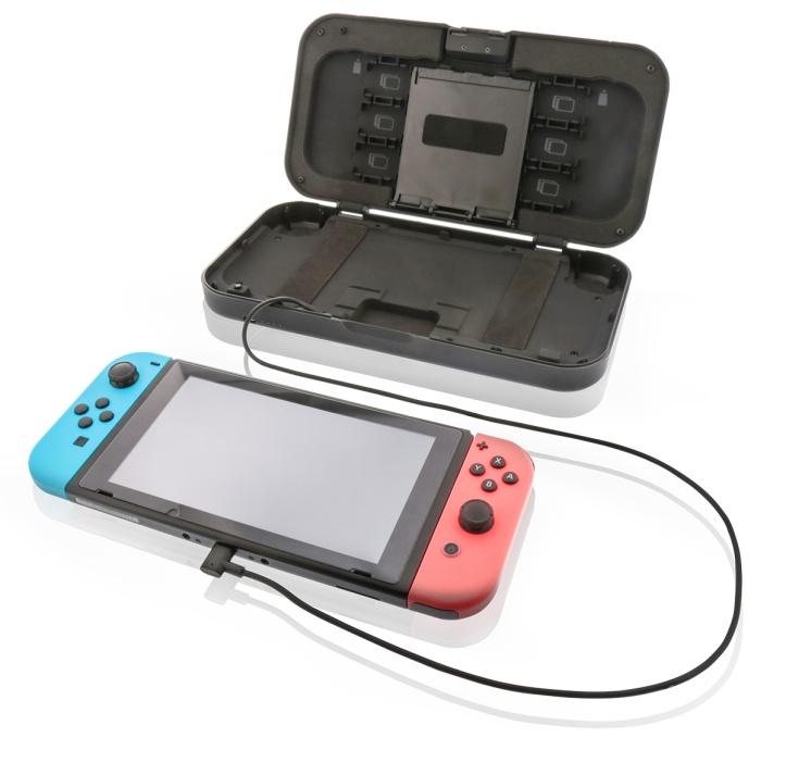 NYKO Power Shell Nintendo Switch
