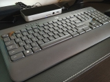 Logitech MK540 Advanced Keyboard & Mouse Combo Review