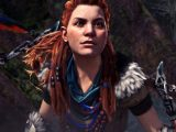 Monster Hunter: World – Unlock Aloy's Armor and Bow from Horizon Zero Dawn