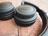 Wicked Audio Endo Review – Great Sounding Affordable Wireless Headphones