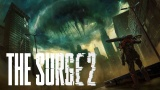 The Surge 2 Planned for 2019Release