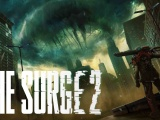 The Surge 2 Arriving September 24th on PS4 | Trailer