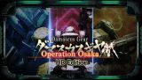Damascus Gear: Operation Osaka Hits PS4, PS Vita, and STEAM Today |Trailer