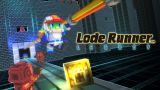Lode Runner Legacy Coming to NintendoSwitch