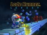 Lode Runner Legacy Arrives on Nintendo SwitchToday