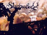 Indie Game, ShadowBug Coming March 30th to NintendoSwitch