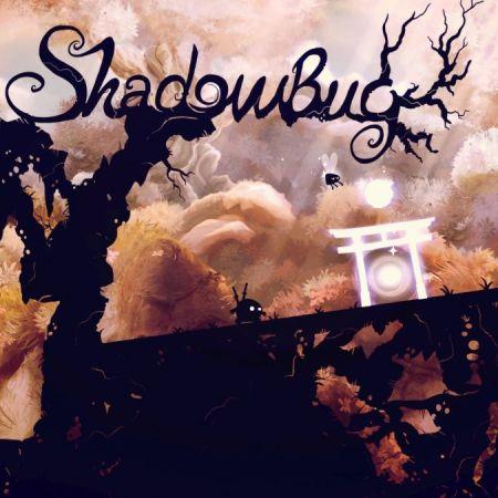 ShadowBug Nintendo Switch
