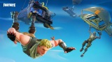 Fortnite Battle Royale Brings Back an Improved 50v50 Mode