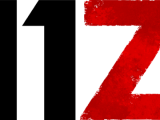 H1Z1 Finally Coming to PlayStation 4 – Open Beta Begins May 22
