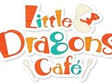 Yasuhiro Wada's Latest, Little Dragons Cafe Coming to PS4 and Switch | Trailer