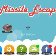 Missle Escape