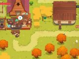 Action RPG, Moonlighter Launches on PS4 and PC on May 29th | Trailer