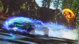 Codemaster's Latest Racer, ONRUSH Coming to PlayStation 4 on June 5th | Trailer