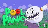 Adult Swim Games' Latest, Pool Panic Coming Soon to Nintendo Switch | Trailer