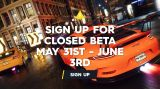Sign Up for The Crew 2 Closed Beta Starting May 31st