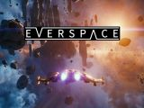 EVERSPACE Out Now on PlayStation4