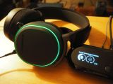 Steelseries Arctis Pro + GameDAC Review – My New Favorite Gaming Headset