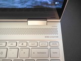HP Spectre x360 – The Fan Just Got Super Loud (Video) | Long Term Review
