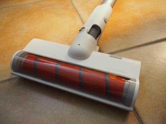 Roidmi F8 Handheld Vacuum